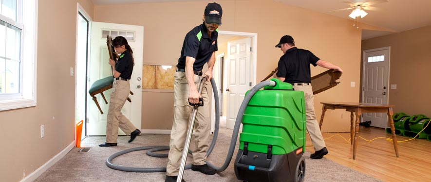 Glen Mills, PA cleaning services